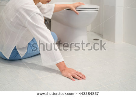 Fall Down Stock Images, Royalty.