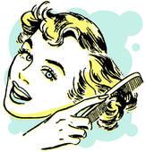 Similiar Fix Hair Clip Art Keywords.