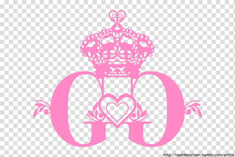 Girls\\\' Generation Logo YouTube Mr.Mr., girls generation.