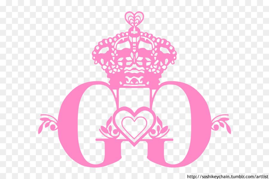 Girls\' Generation Logo YouTube Mr.Mr..