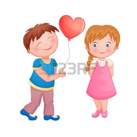 21,684 Balloon Girl Stock Vector Illustration And Royalty Free.