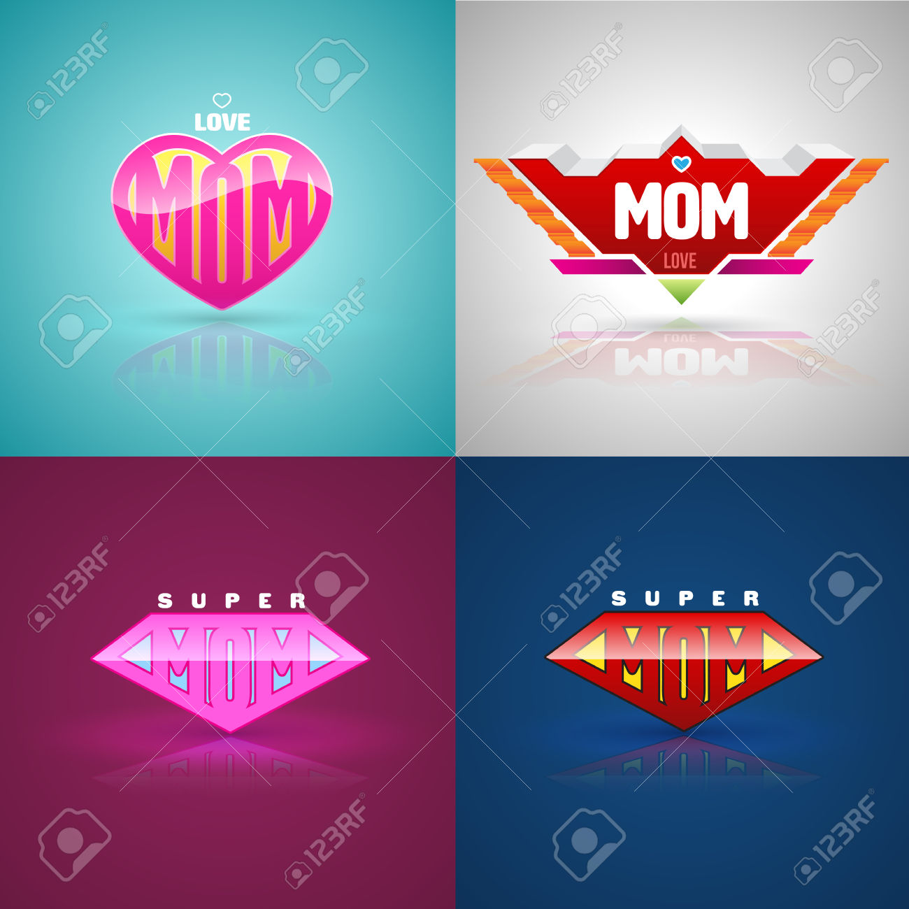128,691 Mommy Stock Vector Illustration And Royalty Free Mommy Clipart.