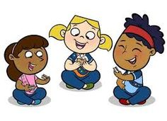 Girl guide clipart 3 » Clipart Station.
