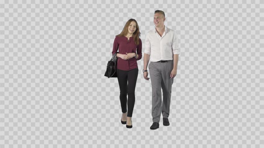Girls Shopping PNG HD Transparent Girls Shopping HD.PNG Images.