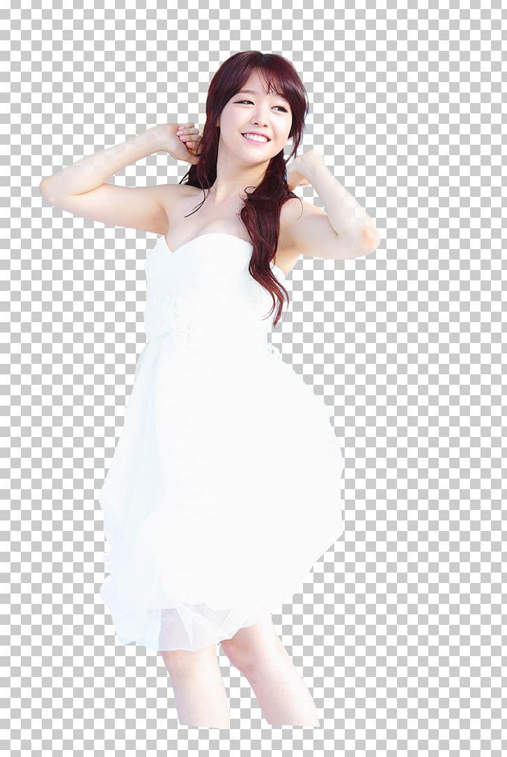 Girl's Day Model South Korea Hug Me Once Female PNG, Clipart, Arm.