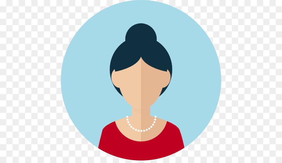 Woman Hair clipart.