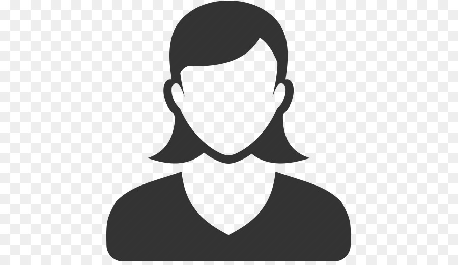 Computer Icons Clip art Scalable Vector Graphics Girl Woman.