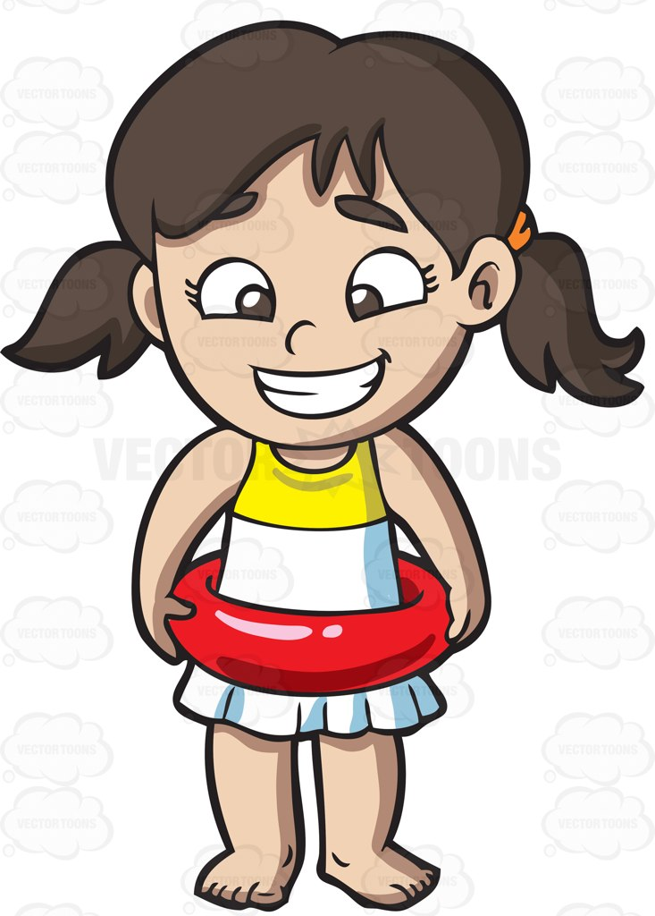 Bathing Suit Clipart at GetDrawings.com.