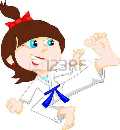 3,517 School Uniform Girl Stock Vector Illustration And Royalty.
