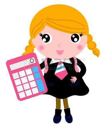 3,220 Girl In School Uniform Stock Vector Illustration And Royalty.