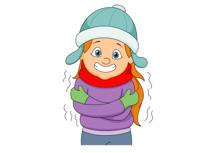 Cold Weather Clip Art & Cold Weather Clip Art Clip Art Images.