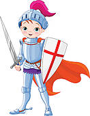 Knight Clipart EPS Images. 12,521 knight clip art vector.