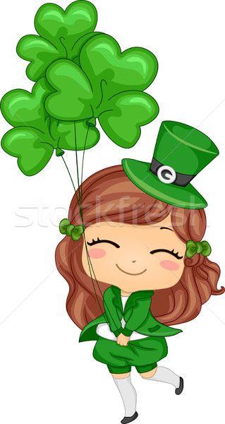 clover #lucky #love #luck #hope #faith #peace #flower.