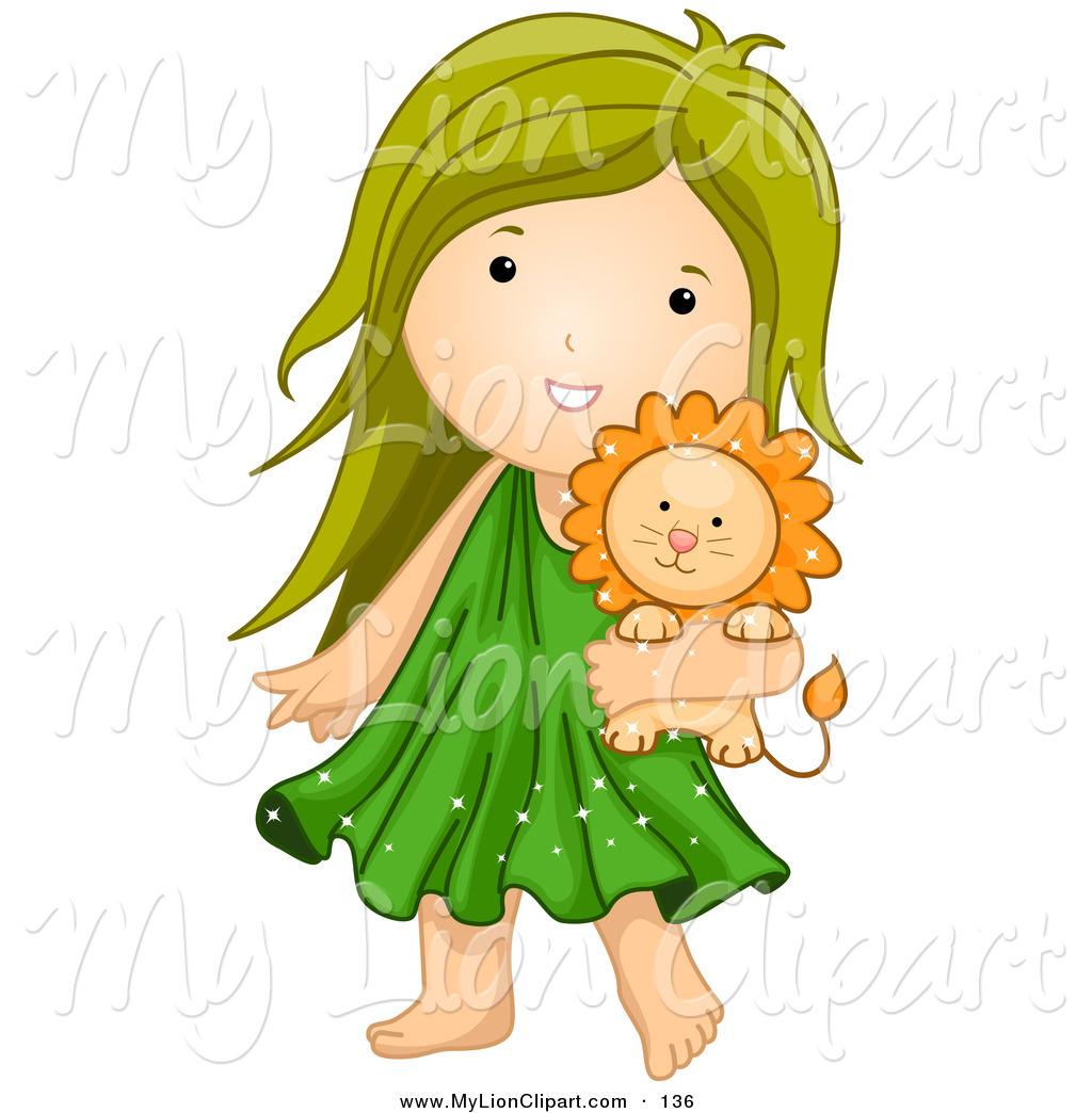 Female Lion Clipart at GetDrawings.com.