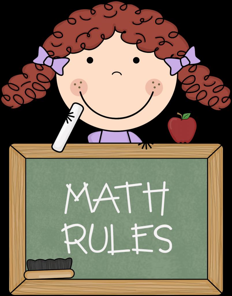 math clip art. girls clip art math clipart. clipart math.
