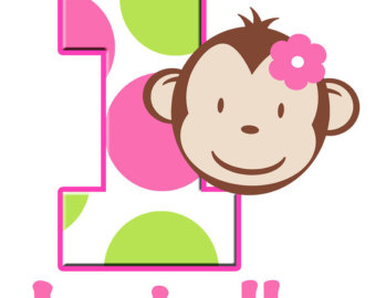 Free Party Monkey Cliparts, Download Free Clip Art, Free Clip Art on.