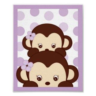 Girl nursery Clip Art.