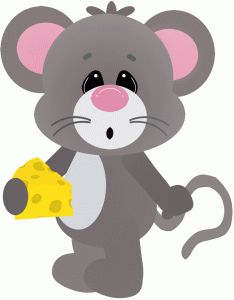 Free Cute Mouse Cliparts, Download Free Clip Art, Free Clip Art on.