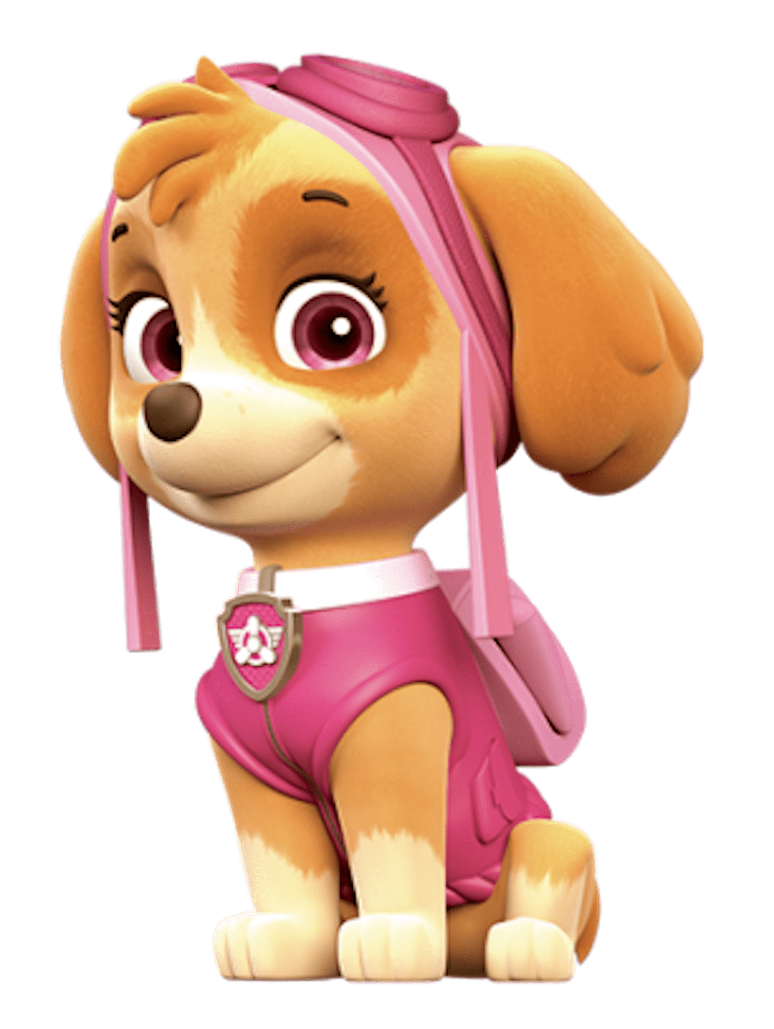 Image result for paw patrol clipart skye in 2019.