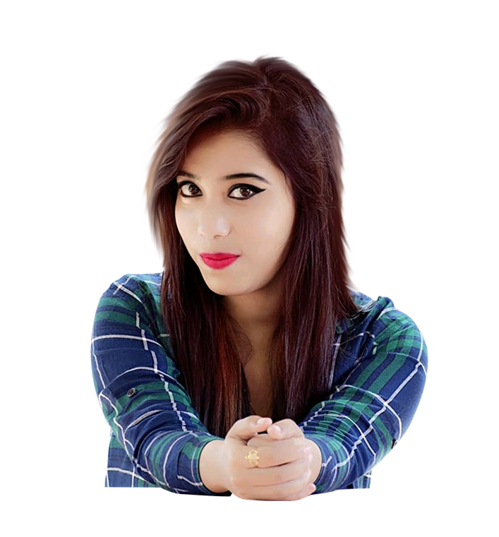 New Girls Png Collection 2019 Download Girls Png Images for Picsart.