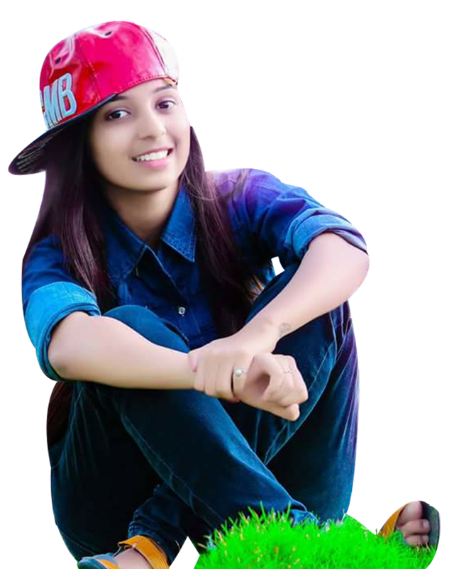 New Girls Png For Picsart and Photoshop 2018 New Collection.