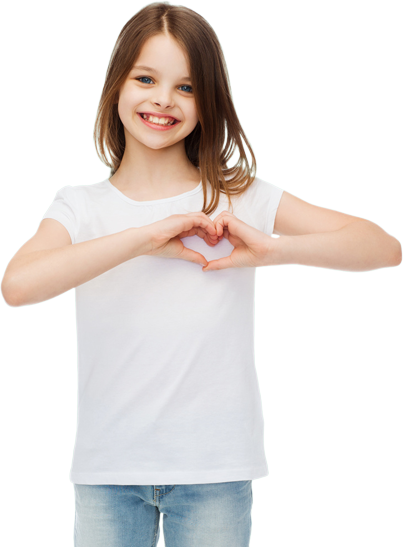 Young Girl Png & Free Young Girl.png Transparent Images #1227.