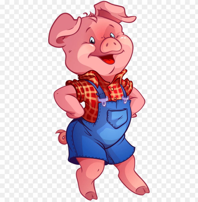 ig clip art funny pigs, cute pigs, funny farm, pig.