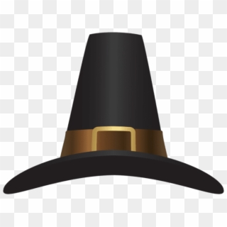 Free Pilgrim Hat Png Transparent Images.