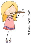Flute Illustrations and Clip Art. 3,288 Flute royalty free.