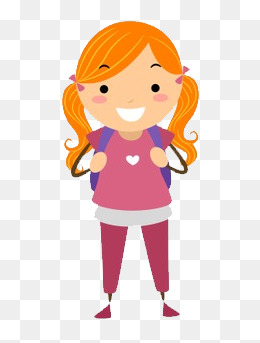 Animated Girl PNG Transparent Animated Girl.PNG Images..