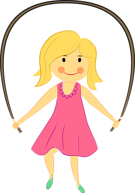 Baby Girl PNG Images Transparent Free Download.