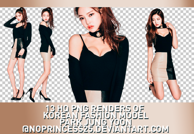 PNG PACK #133.