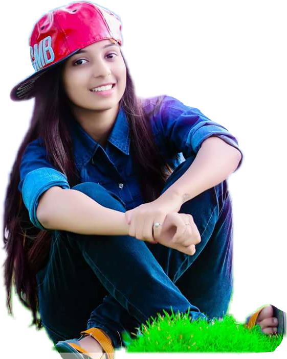 Download Free png New] CB editing Girl Png Download.