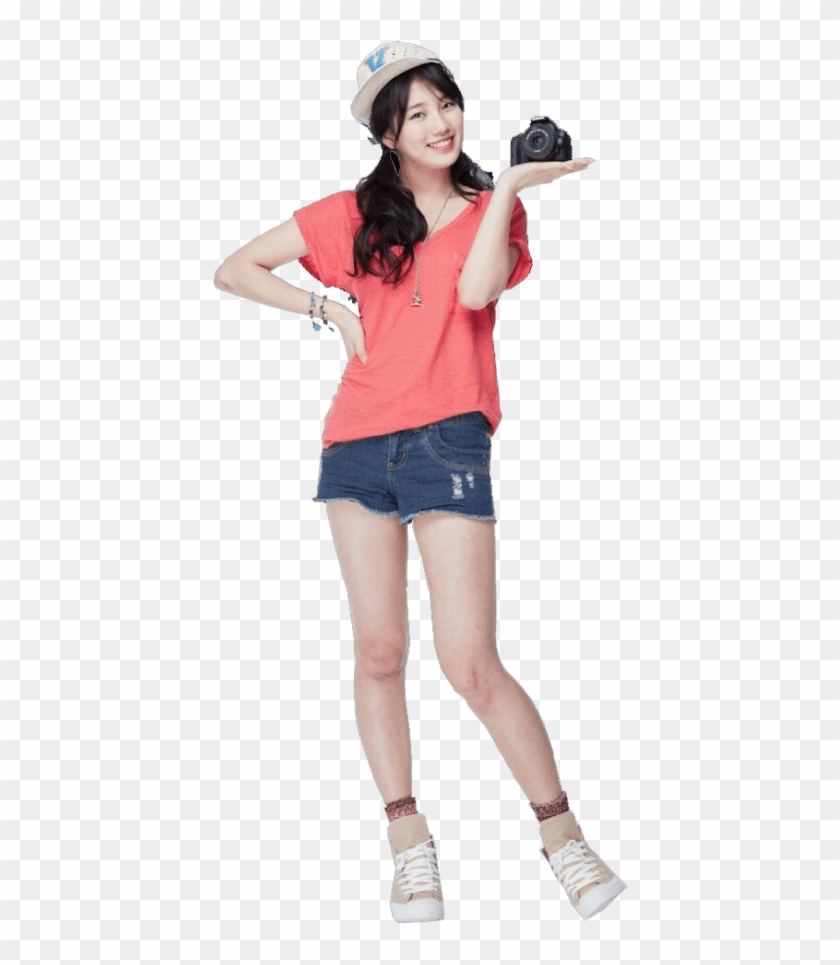 Download 350 Girl Png For Picsart And Photoshop.
