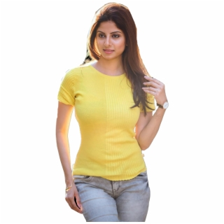 Hot Girl PNG Images.