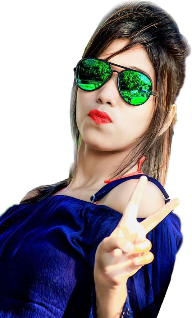 Editing Girl Png Download For Picsart CB Editing.