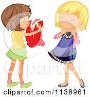 Similiar Pick Out Clothes Cartoon Keywords.
