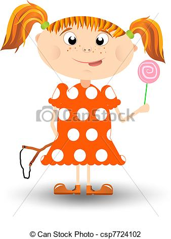 Redhead girl Clip Art and Stock Illustrations. 2,077 Redhead girl.