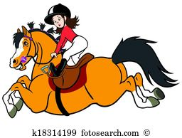 Riding horse Clipart Royalty Free. 6,672 riding horse clip art.