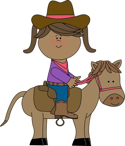 Free Girl Horse Cliparts, Download Free Clip Art, Free Clip.