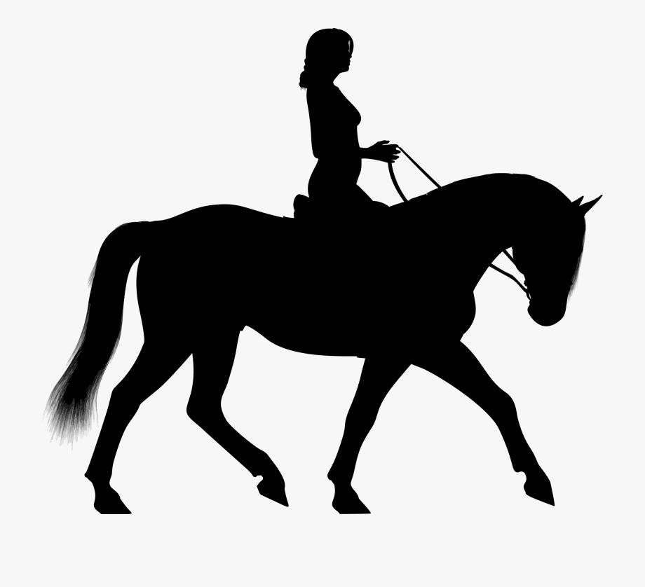 Girl Riding Boy Clipart Images Gallery For Free Download.