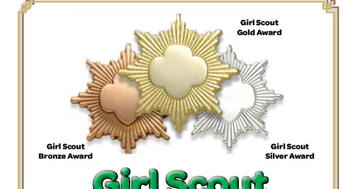 Girl Scouts of Southern Illinois: Summer/Fall 2015 Girl.