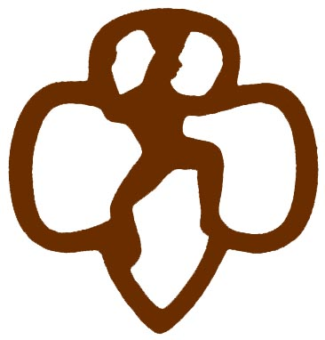 Girl scout brownie clip art 4.