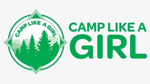 Camping Clipart Melonheadz.