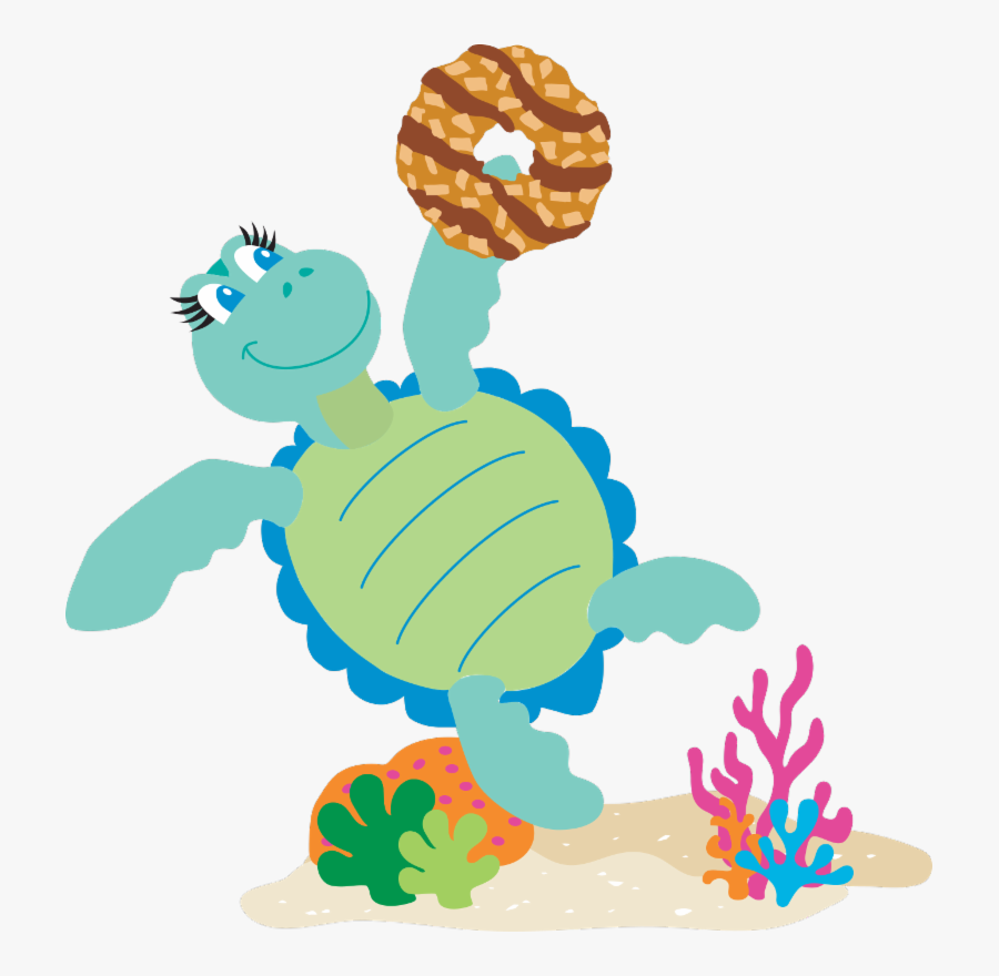 2018 Girl Scout Cookie Season , Free Transparent Clipart.