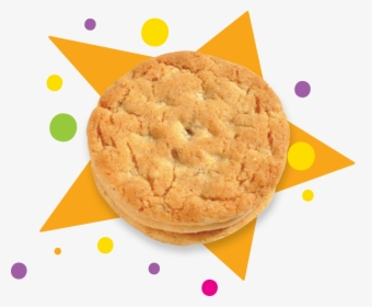 Girl Scout Cookie Png.