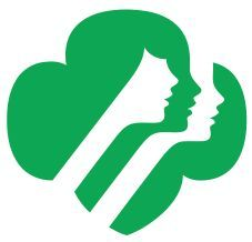 File:Girl Scouts of the USA.svg.