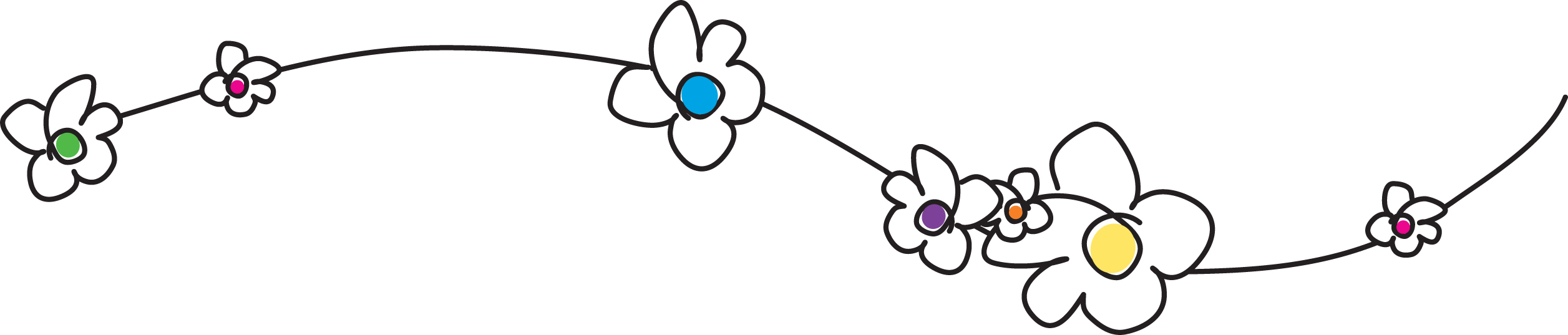 Free Girl Scout Clip Art, Download Free Clip Art, Free Clip.