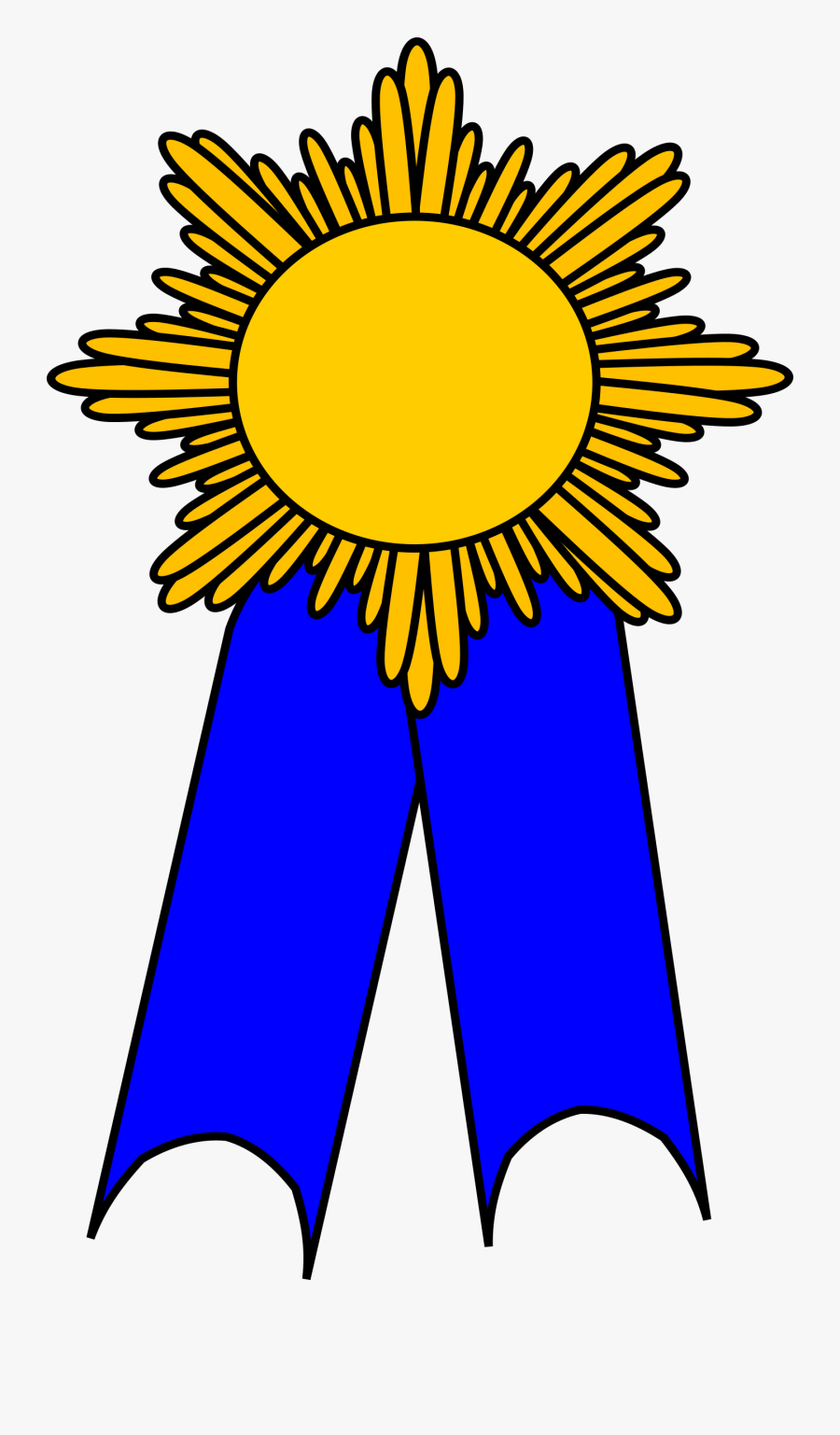 Girl Scout Gold Award Png , Free Transparent Clipart.