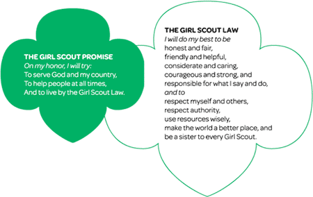 Girl Scouts on Twitter: